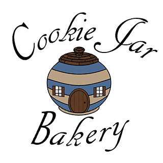 Cookie Jar Bakery
