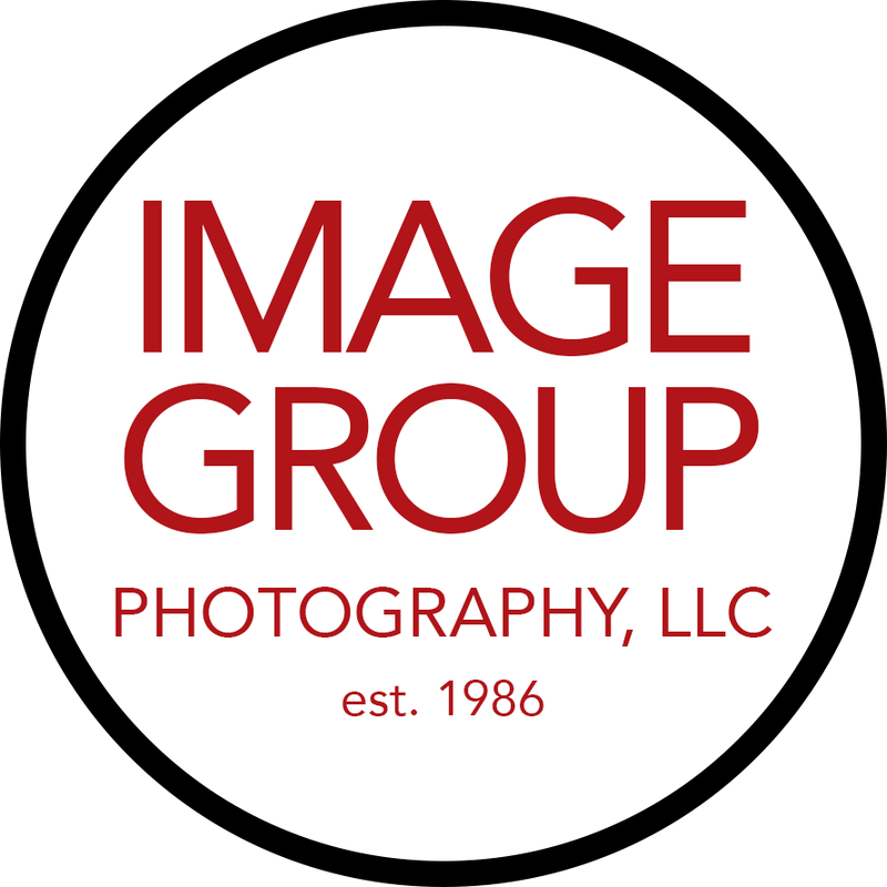 Image Group Photography, LLC