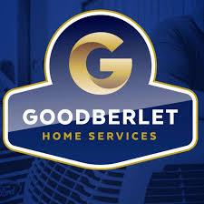 Gooberlet Home Services