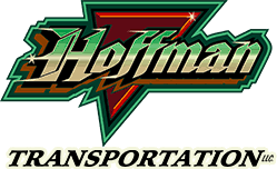 Hoffman Transportation
