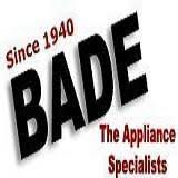Bade the Appliance Specialists