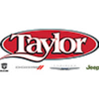 Taylor Chrysler Jeep Dodge Ram