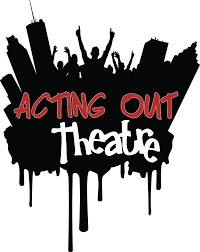Acting Out Theatre Co