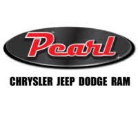 Pearl Chrysler Jeep Dodge