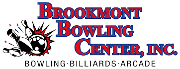 Brookmont Bowling Center, Inc.