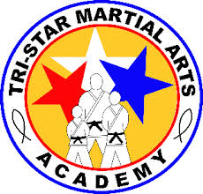 Tri-Star Martial Arts Academy, Inc.