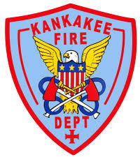 Kankakee Fire Department