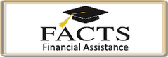 Fact Financial Assistance