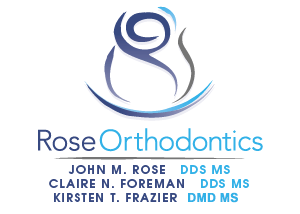 Rose Orthodontics