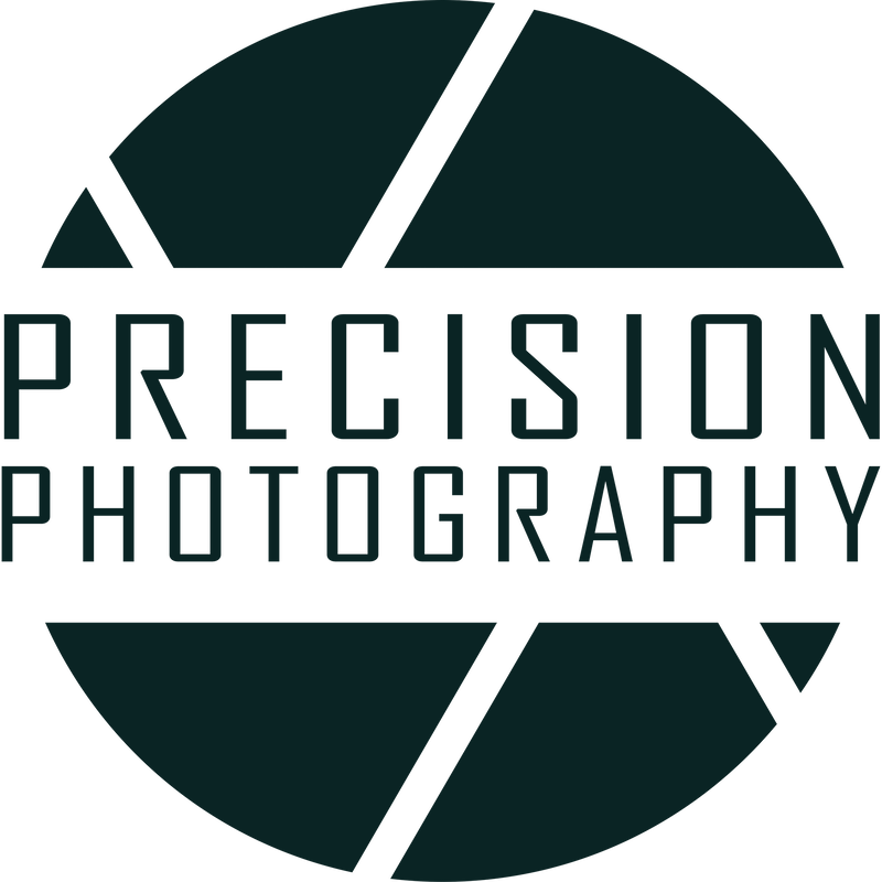 Precision Photography